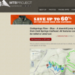 MTB Projects says...