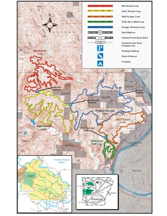 syllamo_map-1159x1500