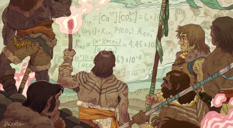 bosma_neanderthal_cave_wall_blog