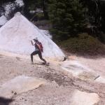 227-pyramid-rock-jpg