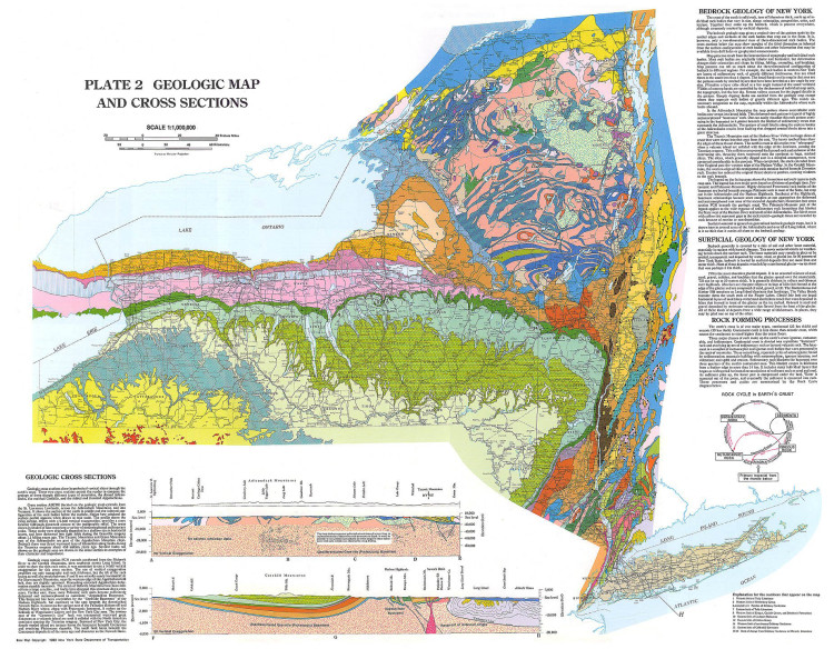 map-bedrockA3