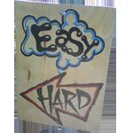 easyhard150x150