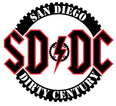 SDDC – Trailism