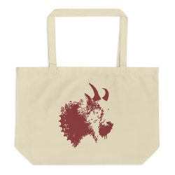 Gear and Grocery Totes